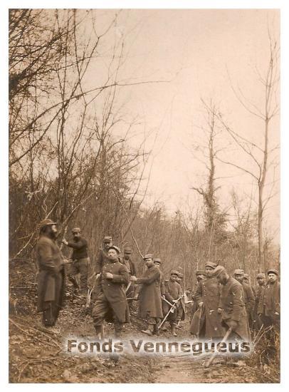 219e RI 1915