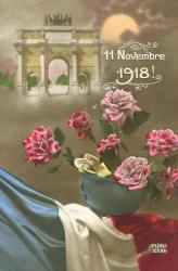 11-novembre-1918.jpg