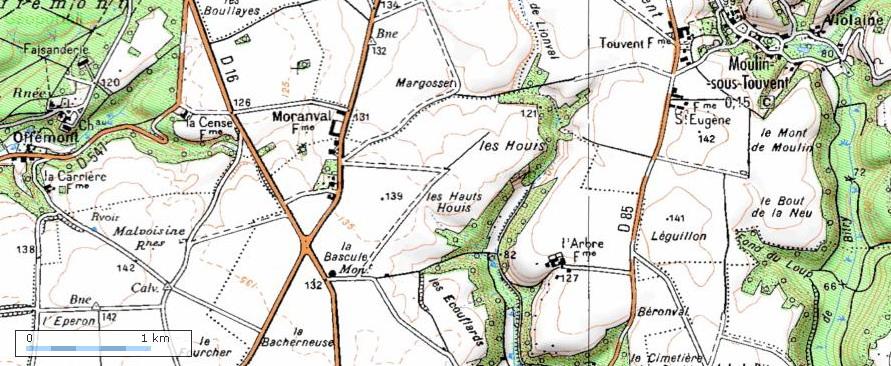 secteur-219e-ri-octobre-1914.jpg